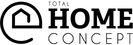 Total Home Concept